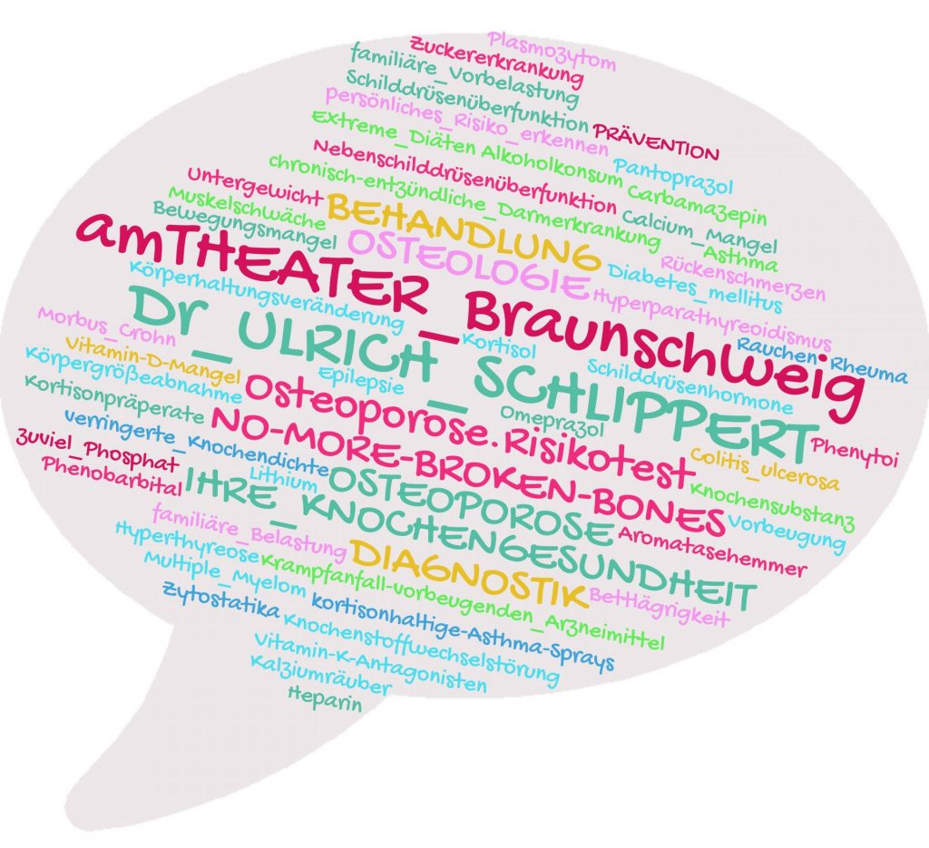 OSTEOPOROSE-PRÄVENTION-Dr_Schlippert-amTHEATER-Braunschweig